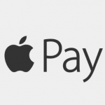 MBI Apple-Pay