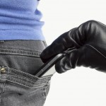 MVI Phone Theft
