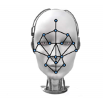 Micro Visions, Inc. Facial Recognition