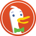 Micro Visions Explores Duck Duck Go Search Engine
