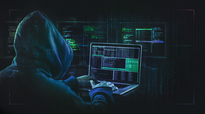 Protect Your Grand Rapids Business Against A Data Breach